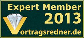 banner-vortragsredner2013-empf