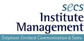 SECS-Logo