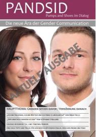 Pandsid-Jonny-Hofer-Teil-1