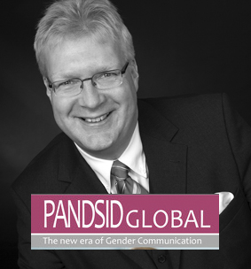 Pandsid-Jonny-Hofer-global