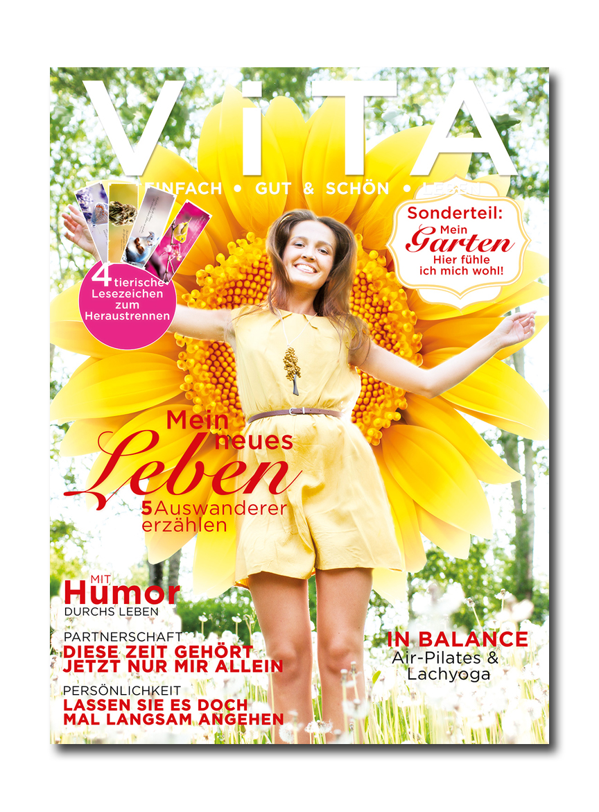 VITA_20-Cover