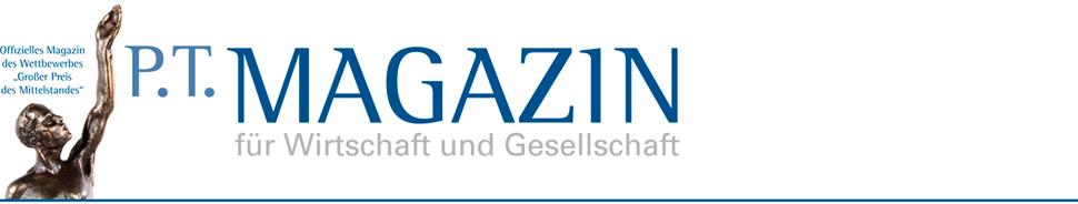 PT Magazin header